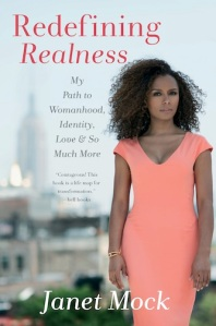 janet-mock-book-cover